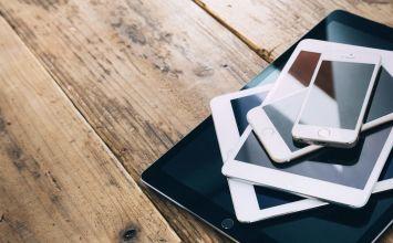 分析 iPhone 這麼貴?為什麼還這麼多人喜愛使用?因為它已經變成生活中的一部份