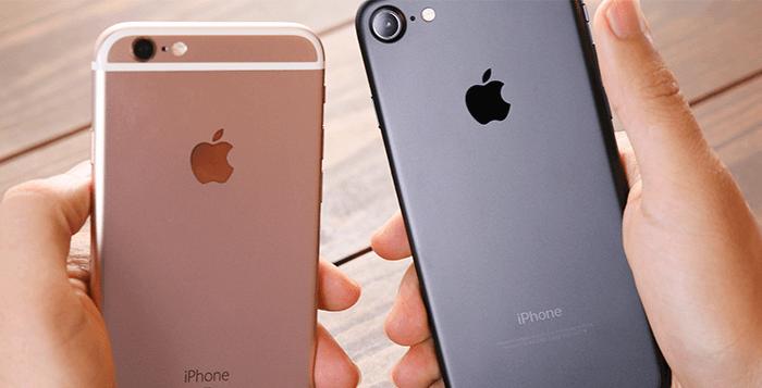[技巧教學]想購買二手iPhone或iPad設備前先確認這幾點注意事項