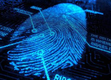 台積電爆料iPhone 8三項改變,確定Touch ID將會嵌入至螢幕中