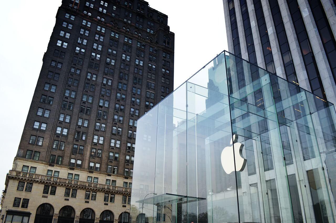 臺灣蘋果直營店Apple Store來了!但會有哪些優勢?保固怎麼算? - 瘋先生