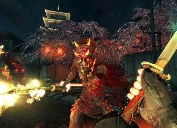 24小時限免快搶!Steam遊戲《影武者》Shadow Warrior 正版免費下載