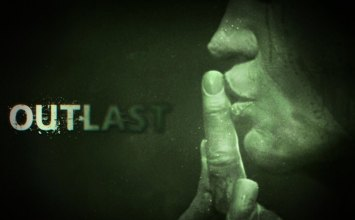 [限免]趕緊來領 Steam 恐怖遊戲Outlast Deluxe 逃生豪華版(含DLC)