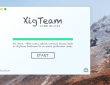 XigTeam 團隊將推出iOS 10.2-10.3.3越獄?有4大疑點探討