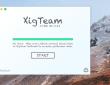 XigTeam 團隊將推出iOS 10.2-10.3.3越獄?有4大疑點探討