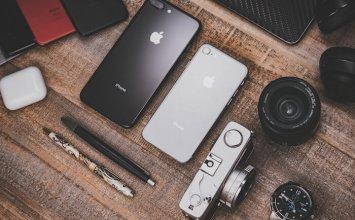 認識什麼是耀光?iPhone拍出來會有顆奇怪小亮點的是耀光嗎?