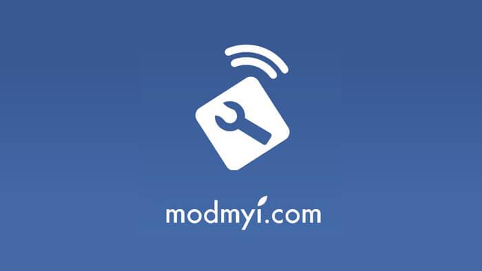 評論Cydia最老軟體源ModMyi與ZodTTD宣布關閉,越獄是否走向滅亡?