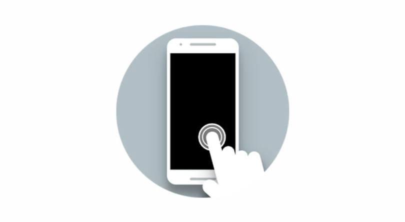 DoubleTapLock讓iPhone點螢幕兩下進入待機睡眠或關閉螢幕