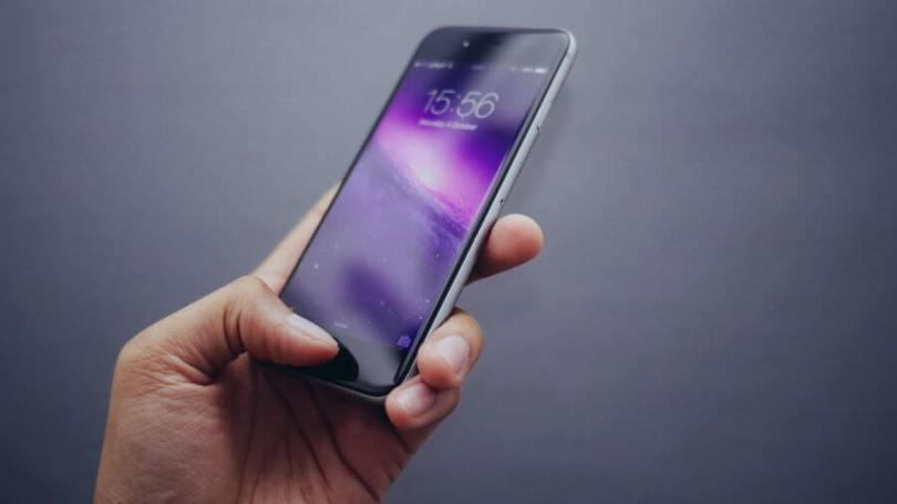 Home鍵容易壞掉嗎?買了iPhone還要使用小白點嗎?