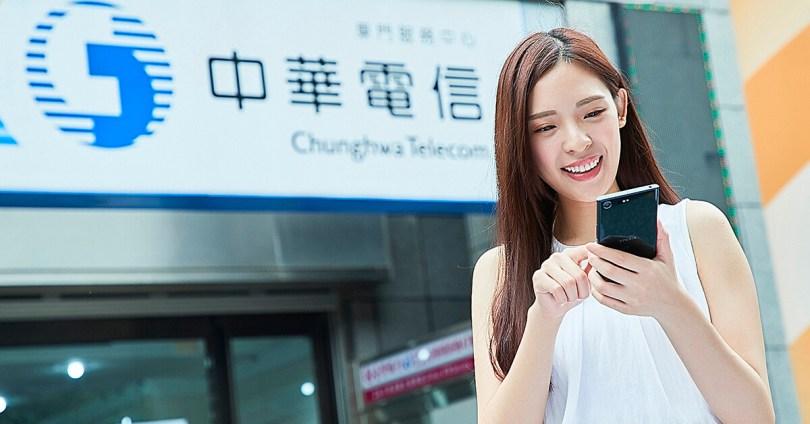 中華電信正式於iOS 11.3開放 VoWiFi 更新!教你替iPhone啟用VoWiFi功能