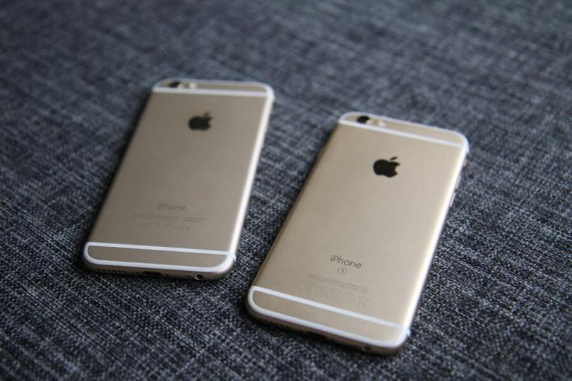 如何分辨「假iPhone」與防止買到這些組裝機方法