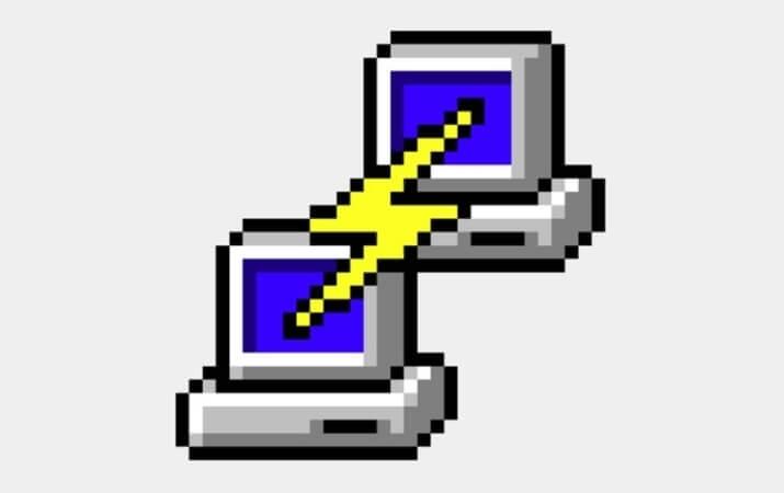 透過Putty來讓Windows系統連上SSH教學