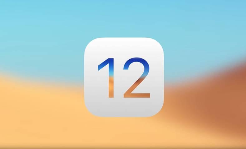 [iOS12教學]免開發者身份!一鍵升級iOS12 Beta開發者測試版方法