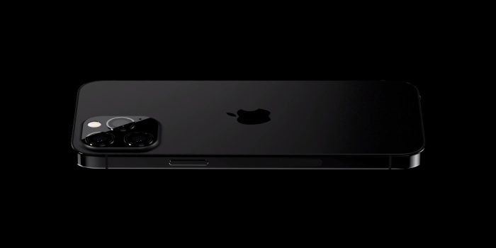 带有秘密泄漏的IOS 15和iPhone 13支持双重验证,规格和功能