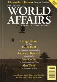 world-affairs.jpg