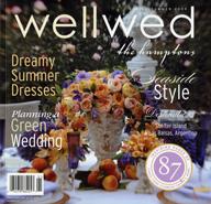 wellwed11
