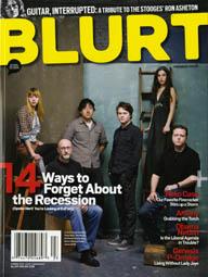 blurt-4x