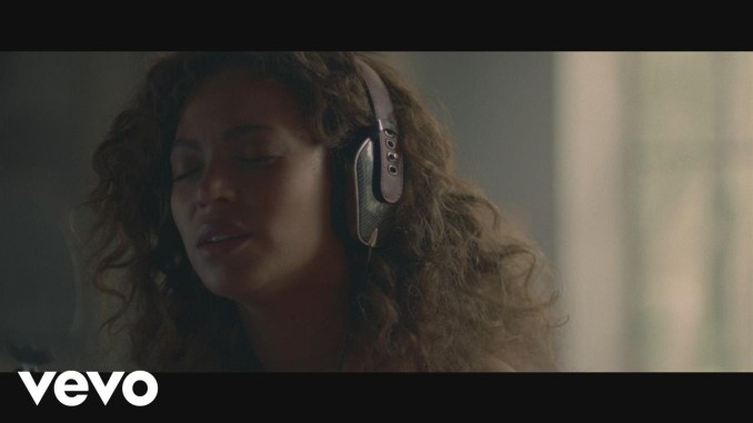 Beyoncé Drops Two New Video's After Grammy's