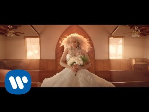 Cardi B - Be Careful (Official Video)