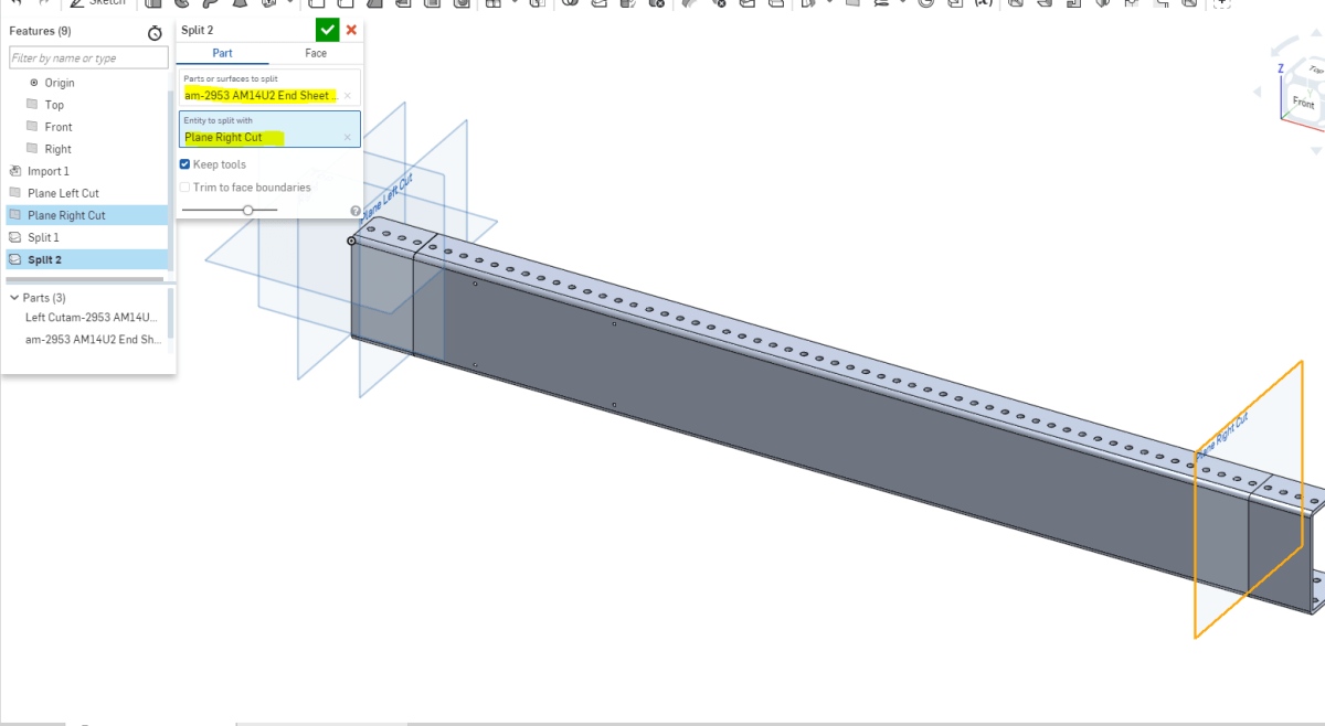 small resolution of creating a base model of the drive train for the kit of parts is great until we know the game we can t know the dimensions we plan to work with but