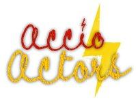 Accio Actors presents Trek The Musical