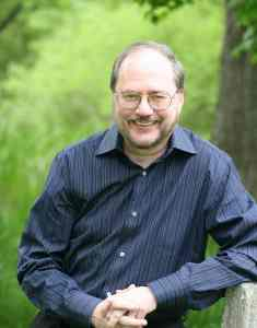 Rupert Holmes, creator, Remember WENN, Mr. Media Interviews