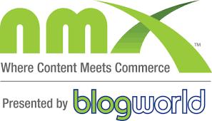 New Media Expo (formerly BlogWorld), Mr. Media Interviews