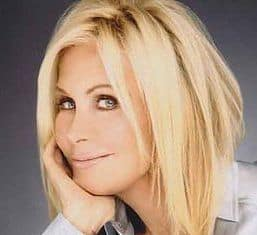 Joan Van Ark, Dallas, Knot's Landing, My Name Is Earl, Mr. Media Interviews