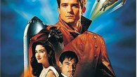 "Today's Guest: Billy Campbell, actor, The Rocketeer, ""Once and Again,"" Meteor No movie I can recommend captures the pure summertime wonderment of films better than The Rocketeer. It's got action,..."