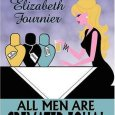 <!-- AddThis Sharing Buttons above --><div class='at-above-post-cat-page addthis_default_style addthis_toolbox at-wordpress-hide' data-url='https://mrmedia.com/2009/08/elizabeth-fournier-all-men-are-cremated-equal-author-green-mortician-mr-media-radio-interview/'></div>Today's Guest: Elizabeth Fournier, green mortician, author, All Men Are Cremated Equal: My 77 Blind Dates I have a particular weakness for men and women with stories of dates gone...<!-- AddThis Sharing Buttons below --><div class='at-below-post-cat-page addthis_default_style addthis_toolbox at-wordpress-hide' data-url='https://mrmedia.com/2009/08/elizabeth-fournier-all-men-are-cremated-equal-author-green-mortician-mr-media-radio-interview/'></div>