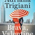 <!-- AddThis Sharing Buttons above --><div class='at-above-post-cat-page addthis_default_style addthis_toolbox at-wordpress-hide' data-url='http://mrmedia.com/2010/02/romance-novelist-adriana-trigiani-shares-her-recipe-for-valentines-amore/'></div>http://media.blubrry.com/interviews/p/s3.amazonaws.com/media.mrmedia.com/audio/MM-Adriana-Trigiani-novelist-Brava-Valentine-020910.mp3Podcast: Play in new window   Download (Duration: 13:14 — 6.1MB)   EmbedSubscribe: iTunes   Android   Email   Google Play   Stitcher   RSSToday's Guest: Romance novelist Adriana Trigiani,...<!-- AddThis Sharing Buttons below --><div class='at-below-post-cat-page addthis_default_style addthis_toolbox at-wordpress-hide' data-url='http://mrmedia.com/2010/02/romance-novelist-adriana-trigiani-shares-her-recipe-for-valentines-amore/'></div>