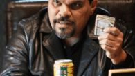 http://media.blubrry.com/interviews/p/www.blogtalkradio.com/mrmedia/2010/02/25/interview-luis-guzman-star-how-to-make-it-in-ameri.mp3Podcast: Play in new window | Download (6.8MB) | EmbedSubscribe: Apple Podcasts | Android | Email | Google Play | Stitcher | RSSMr. Media® Radio Network • Email • Twitter...