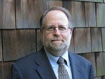 Steven Gore, novelist, Final Target, Mr. Media Interviews