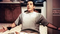 http://media.blubrry.com/interviews/p/s3.amazonaws.com/media.mrmedia.com/audio/MM_David_Proval_The_Sopranos_Richie_Aprile_actor_061810.mp3Podcast: Play in new window | Download (Duration: 27:48 — 12.7MB) | EmbedSubscribe: Apple Podcasts | Android | Email | Google Play | Stitcher | RSSRichie Aprile was crazy. Not...