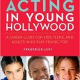 <!-- AddThis Sharing Buttons above --><div class='at-above-post-cat-page addthis_default_style addthis_toolbox at-wordpress-hide' data-url='https://mrmedia.com/2010/07/are-you-acting-in-young-hollywood-talent-agent-frederick-levy-has-a-book-of-tips/'></div>http://media.blubrry.com/interviews/p/s3.amazonaws.com/media.mrmedia.com/audio/MM-Frederick-Levy-talent-agent-author-Acting-in-Young-Hollywood-101509.mp3Podcast: Play in new window | Download (Duration: 30:19 — 13.9MB) | EmbedSubscribe: iTunes | Android | Email | Google Play | Stitcher | RSSToday's Guest: Frederick Levy, author, Acting...<!-- AddThis Sharing Buttons below --><div class='at-below-post-cat-page addthis_default_style addthis_toolbox at-wordpress-hide' data-url='https://mrmedia.com/2010/07/are-you-acting-in-young-hollywood-talent-agent-frederick-levy-has-a-book-of-tips/'></div>