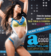 <!-- AddThis Sharing Buttons above --><div class='at-above-post-cat-page addthis_default_style addthis_toolbox at-wordpress-hide' data-url='https://mrmedia.com/2010/09/video-mr-media-takes-sexy-gogo-lessons-from-andrea-lin/'></div>http://media.blubrry.com/interviews/p/s3.amazonaws.com/media.mrmedia.com/audio/MM_Andrea_Lin_dancer_090610.mp3Podcast: Play in new window | Download (Duration: 20:16 — 18.5MB) | EmbedSubscribe: Apple Podcasts | Android | Email | Google Play | Stitcher | RSSToday's Guest: Sexy dance instructor...<!-- AddThis Sharing Buttons below --><div class='at-below-post-cat-page addthis_default_style addthis_toolbox at-wordpress-hide' data-url='https://mrmedia.com/2010/09/video-mr-media-takes-sexy-gogo-lessons-from-andrea-lin/'></div>