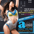 <!-- AddThis Sharing Buttons above --><div class='at-above-post-cat-page addthis_default_style addthis_toolbox at-wordpress-hide' data-url='http://mrmedia.com/2010/09/video-mr-media-takes-sexy-gogo-lessons-from-andrea-lin/'></div>http://media.blubrry.com/interviews/p/s3.amazonaws.com/media.mrmedia.com/audio/MM_Andrea_Lin_dancer_090610.mp3Podcast: Play in new window | Download (Duration: 20:16 — 18.5MB) | EmbedSubscribe: iTunes | Android | Email | Google Play | Stitcher | RSSToday's Guest: Sexy dance instructor Andrea...<!-- AddThis Sharing Buttons below --><div class='at-below-post-cat-page addthis_default_style addthis_toolbox at-wordpress-hide' data-url='http://mrmedia.com/2010/09/video-mr-media-takes-sexy-gogo-lessons-from-andrea-lin/'></div>