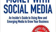 http://media.blubrry.com/interviews/p/s3.amazonaws.com/media.mrmedia.com/audio/MM-Jamie-Turner-author-How-to-Make-Money-With-Social-Media-120710.mp3Podcast: Play in new window | Download (Duration: 28:59 — 26.5MB) | EmbedSubscribe: Apple Podcasts | Android | Email | Google Play | Stitcher | RSSToday's Guest: Jamie Turner, author,...