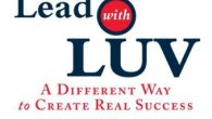 Today's Guest: Ken Blanchard, author, The One-Minute Manager, Lead With Luv Mr. Media is recorded live before a studio audience of CEOs who have an entire shelf devoted to Ken […]
