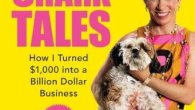 "Today's Guest: Barbara Corcoran, businesswoman, ""Shark Tank,"" author, Shark Tales: How I Turned $1,000 into a Billion Dollar Business Mr. Media is recorded live before a studio audience of guys..."