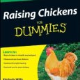 <!-- AddThis Sharing Buttons above --><div class='at-above-post-cat-page addthis_default_style addthis_toolbox at-wordpress-hide' data-url='https://mrmedia.com/2011/05/raising-chickens-dummies-author-rob-ludlow-podcast-interview/'></div>http://media.blubrry.com/interviews/p/s3.amazonaws.com/media.mrmedia.com/audio/MM-Rob-Ludlow-author-Raising-Chickens-For-Dummies.mp3Podcast: Play in new window | Download (Duration: 29:13 — 13.4MB) | EmbedSubscribe: iTunes | Android | Email | Google Play | Stitcher | RSSToday's Guest: Rob Ludlow, author, Raising...<!-- AddThis Sharing Buttons below --><div class='at-below-post-cat-page addthis_default_style addthis_toolbox at-wordpress-hide' data-url='https://mrmedia.com/2011/05/raising-chickens-dummies-author-rob-ludlow-podcast-interview/'></div>