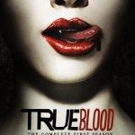 True Blood, HBO