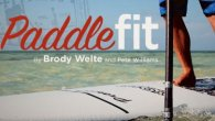 http://media.blubrry.com/interviews/p/s3.amazonaws.com/media.mrmedia.com/audio/MM_Pete_Williams_Paddle_Fit_author_101011.mp3Podcast: Play in new window | Download (Duration: 20:20 — 18.6MB) | EmbedSubscribe: Apple Podcasts | Android | Email | Google Play | Stitcher | RSSMr. Media is recorded live...