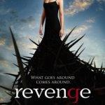 Revenge, ABC