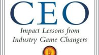 Today's Guest: Jeffrey J. Fox, author, The Transformative CEO: Impact Lessons From Game Changers Mr. Media is recorded live before a studio audience who will make one-hundred times as much...
