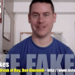 """<div class=""""at-above-post-arch-page addthis_tool"""" data-url=""""https://mrmedia.com/2013/03/nate-fakes-only-a-cartoonist-could-be-named-that-right-2013-video-interview/""""></div>Today's Guest: Nate Fakes, cartoonist, """"Break of Day"""" Watch the exclusive Mr. Media interview with Nate Fakes by clicking on the video player above!Mr. Media is recorded live before a...<!-- AddThis Advanced Settings above via filter on wp_trim_excerpt --><!-- AddThis Advanced Settings below via filter on wp_trim_excerpt --><!-- AddThis Advanced Settings generic via filter on wp_trim_excerpt --><!-- AddThis Share Buttons above via filter on wp_trim_excerpt --><!-- AddThis Share Buttons below via filter on wp_trim_excerpt --><div class=""""at-below-post-arch-page addthis_tool"""" data-url=""""https://mrmedia.com/2013/03/nate-fakes-only-a-cartoonist-could-be-named-that-right-2013-video-interview/""""></div><!-- AddThis Share Buttons generic via filter on wp_trim_excerpt -->"""
