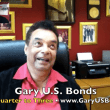 """<div class=""""at-above-post-arch-page addthis_tool"""" data-url=""""https://mrmedia.com/2013/05/hey-bruuuuuuce-gary-u-s-bonds-is-back-with-a-rock-memoir-2013-video-interview/""""></div>Today's Guest: Legendary rock singer Gary U.S. Bonds, author of the rock memoir By US Bonds. Watch this exclusive Mr. Media® interview with Gary U.S. Bonds by clicking on the...<!-- AddThis Advanced Settings above via filter on wp_trim_excerpt --><!-- AddThis Advanced Settings below via filter on wp_trim_excerpt --><!-- AddThis Advanced Settings generic via filter on wp_trim_excerpt --><!-- AddThis Share Buttons above via filter on wp_trim_excerpt --><!-- AddThis Share Buttons below via filter on wp_trim_excerpt --><div class=""""at-below-post-arch-page addthis_tool"""" data-url=""""https://mrmedia.com/2013/05/hey-bruuuuuuce-gary-u-s-bonds-is-back-with-a-rock-memoir-2013-video-interview/""""></div><!-- AddThis Share Buttons generic via filter on wp_trim_excerpt -->"""