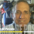 """<div class=""""at-above-post-cat-page addthis_tool"""" data-url=""""https://mrmedia.com/2013/05/marshmallow-resisters-unite-behind-expert-joachim-de-posada-2013-video-interview/""""></div>http://media.blubrry.com/interviews/p/s3.amazonaws.com/media.mrmedia.com/audio/MM_Joachim_De_Posada_Keep_Your_Eye_on_the_Marshmallow_042813.mp3Podcast: Play in new window   Download (Duration: 30:09 — 27.6MB)   EmbedSubscribe: Apple Podcasts   Android   Email   Google Play   Stitcher   RSSToday's Guest: Joachim de Posada,...<!-- AddThis Advanced Settings above via filter on wp_trim_excerpt --><!-- AddThis Advanced Settings below via filter on wp_trim_excerpt --><!-- AddThis Advanced Settings generic via filter on wp_trim_excerpt --><!-- AddThis Share Buttons above via filter on wp_trim_excerpt --><!-- AddThis Share Buttons below via filter on wp_trim_excerpt --><div class=""""at-below-post-cat-page addthis_tool"""" data-url=""""https://mrmedia.com/2013/05/marshmallow-resisters-unite-behind-expert-joachim-de-posada-2013-video-interview/""""></div><!-- AddThis Share Buttons generic via filter on wp_trim_excerpt -->"""