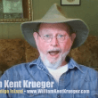 """<div class=""""at-above-post-cat-page addthis_tool"""" data-url=""""https://mrmedia.com/2014/09/william-kent-krueger-sics-cork-oconnor-sex-traffickers-video/""""></div>Today's Guest: William Kent Krueger, novelist,Windigo Island, Ordinary Grace  Watch this exclusive Mr. Media interview with novelist William Kent Krueger, author of Windigo Island, the new Cork O'Connor mystery,...<!-- AddThis Advanced Settings above via filter on wp_trim_excerpt --><!-- AddThis Advanced Settings below via filter on wp_trim_excerpt --><!-- AddThis Advanced Settings generic via filter on wp_trim_excerpt --><!-- AddThis Share Buttons above via filter on wp_trim_excerpt --><!-- AddThis Share Buttons below via filter on wp_trim_excerpt --><div class=""""at-below-post-cat-page addthis_tool"""" data-url=""""https://mrmedia.com/2014/09/william-kent-krueger-sics-cork-oconnor-sex-traffickers-video/""""></div><!-- AddThis Share Buttons generic via filter on wp_trim_excerpt -->"""