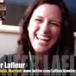 "<div class=""at-above-post-arch-page addthis_tool"" data-url=""https://mrmedia.com/2014/10/actress-jennifer-lafleur-deadlock-wedlock-interview/""></div>http://media.blubrry.com/interviews/p/s3.amazonaws.com/media.mrmedia.com/audio/MM_Jennifer_Lafleur_actress_Wedlock_Married_093014.mp3Podcast: Play in new window 