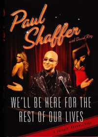 paul-shaffer-well-be-here-for-the-rest-of-our-lives1
